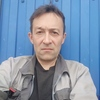 даниил соколов, 48, г.Омск