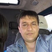 Ахмед 39 Тольятти
