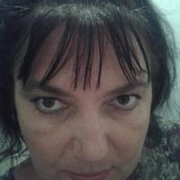 юлия, 49 лет, Скорпион, Туапсе