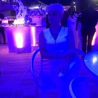 Инна, 41 год, Близнецы, Москва