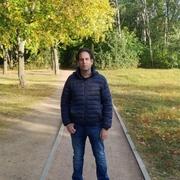 Игорь Яковлев, 46, г.Москва