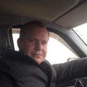 Александр 39 лет (Скорпион) Москва