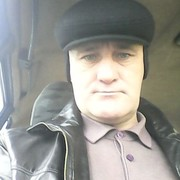 Владимир 30 лет (Весы) Каменка
