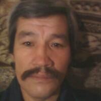 эрфан, 56 лет, Лев, Симферополь