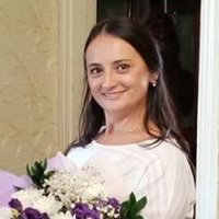 Алия, 48 лет, Рак, Екатеринбург