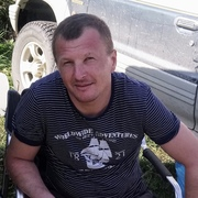 Денис 39 Южно-Сахалинск