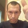 Александр, 41, г.Екатеринбург