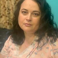 Галина, 43 года, Весы, Москва