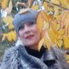 Людмила, 56, Олександрія