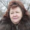 наташа, 65, г.Воскресенск