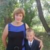 Светлана, 47, г.Петровск-Забайкальский