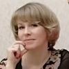 Светлана, 49, г.Находка (Приморский край)