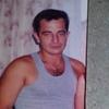 Ігор, 45, г.Козова