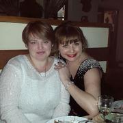 ИРИНА, 35 лет, Водолей