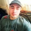 Алан, 52, г.Усть-Джегута