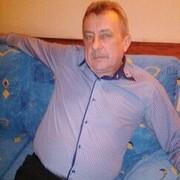Анатолий, 56, г.Сергиев Посад