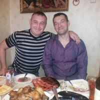 женек, 41 год, Козерог, Шатура