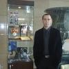 Вадим, 42, г.Барнаул
