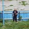 Георгий, 44, г.Белорецк
