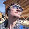 Egor, 30, г.Пенза