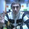 Анатолий, 27, г.Черкассы