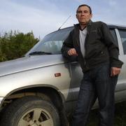 Алексей, 62, г.Корсаков