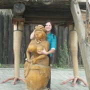 Екатерина, 36 лет, Скорпион