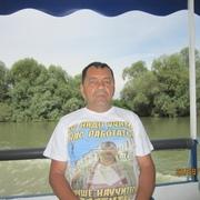 валера, 30, г.Канаш