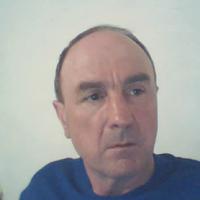 vovan, 59 лет, Рак, Бендеры