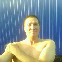 andrei, 54 года, Весы, Инта
