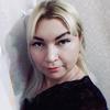 блонд, 30, г.Чебоксары