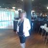 ирина, 45, г.Кемниц