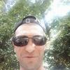 Sergioks, 38, г.Жлобин