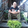 Fyodor, 37, Prokopyevsk