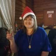 Ольга, 38, г.Тольятти