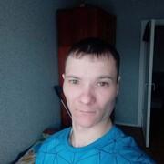 Денис, 34, г.Кемерово