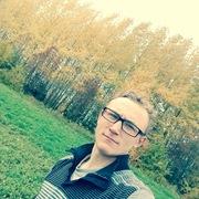 Боек-Сон, 22, г.Елабуга