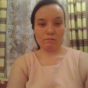 Оленька, 28, г.Алексин