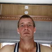 Александр, 26, г.Слюдянка