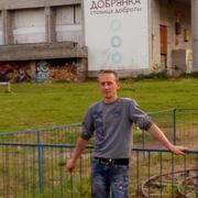 Алексей 35 Юрюзань