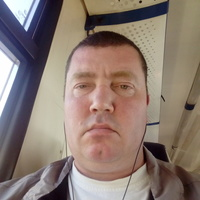 Александр, 39 лет, Лев, Москва