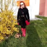 Тина, 52 года, Водолей, Брест