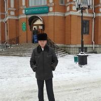 Евгений, 47 лет, Весы, Алатырь