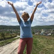 Галина Владимировна 66 Миасс