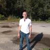 Viktor Baranovskij, 43, г.Брест