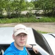 Антон Афлитонов 26 Лесной
