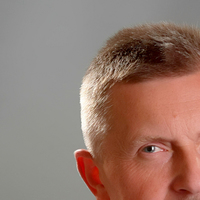 Александр, 61 год, Лев, Киев