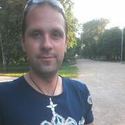 Денис Сабуров 35 Новосибирск