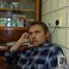 Владимир, 61, г.Прохладный