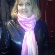Екатерина 44 года (Весы) Москва